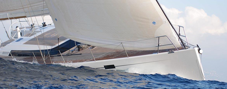 barche-crocera