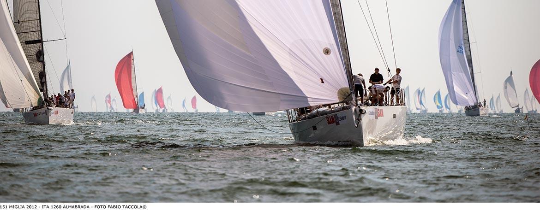 barche-regata