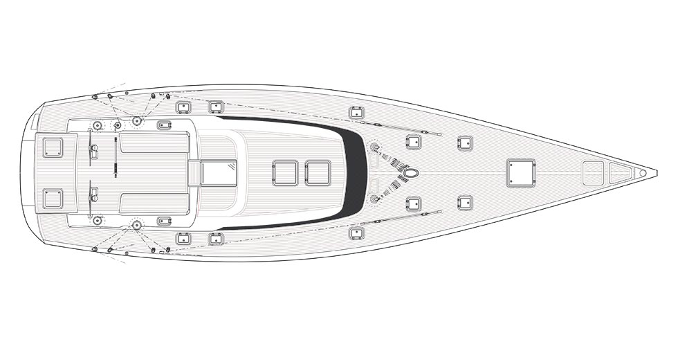 ICE-72-coperta-deck-saloon