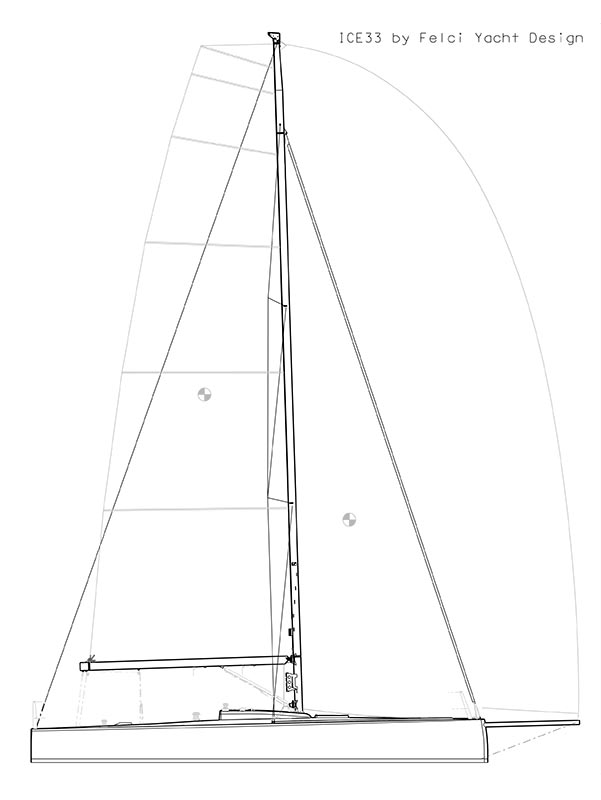 ICE33_Sail-plan