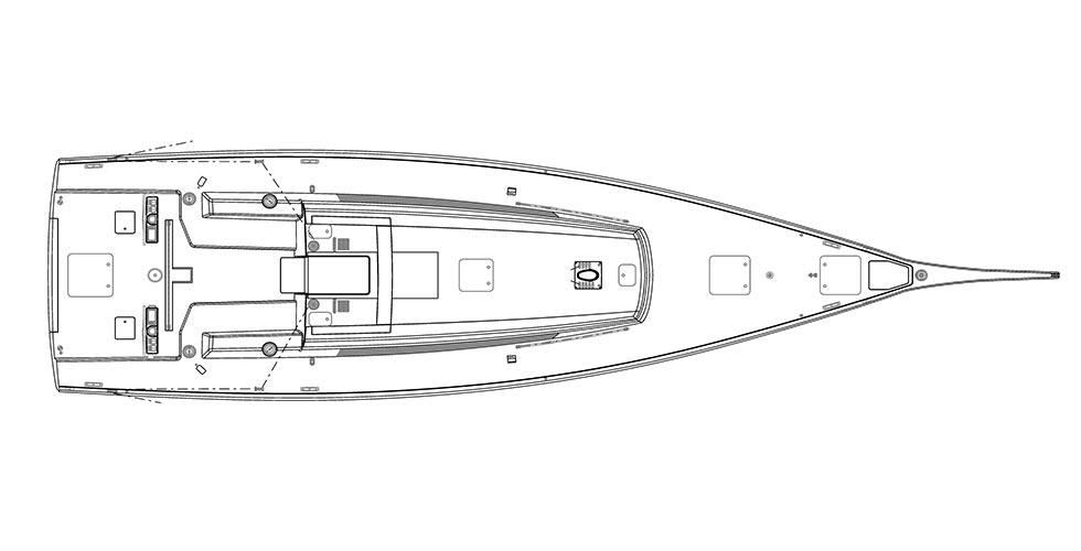 ICE52_Deck-Plan