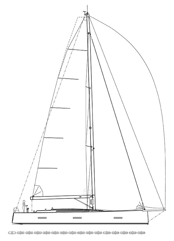 ICE52_Sail-Plan